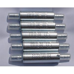 Circuits d'induction d'air Économiseur de carburant Econokit Standard Fuel saver